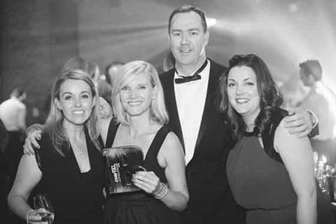 broadcast-digital-awards-2015_18961102638_o